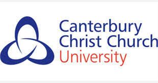 Canterbury Christ Church Uni